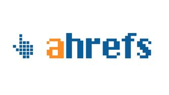 ahrefs concurrentie analyse